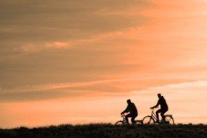12 Psychosocial Needs Of The Elderly